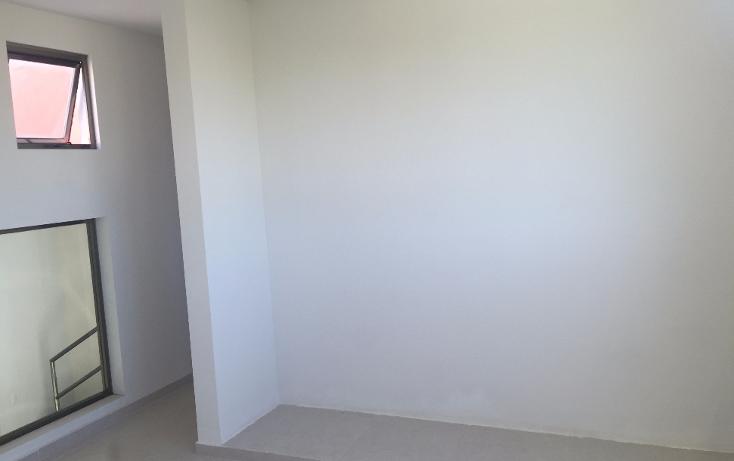 Foto de casa en venta en  , conkal, conkal, yucatán, 1345025 No. 19