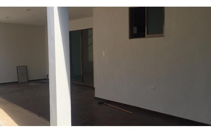 Foto de casa en venta en  , conkal, conkal, yucatán, 1345025 No. 20
