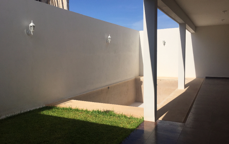 Foto de casa en venta en  , conkal, conkal, yucatán, 1345025 No. 22