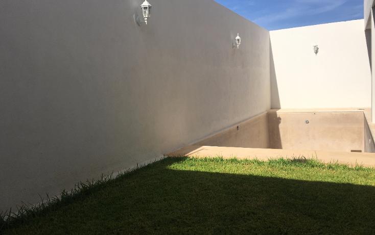 Foto de casa en venta en  , conkal, conkal, yucatán, 1345025 No. 24
