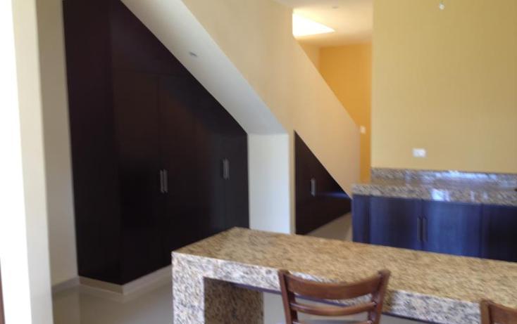 Foto de casa en venta en  , conkal, conkal, yucatán, 1361487 No. 08