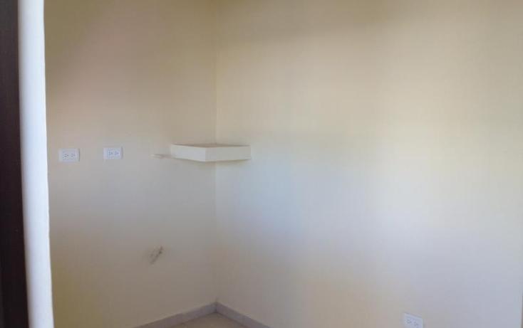Foto de casa en venta en  , conkal, conkal, yucatán, 1361487 No. 15