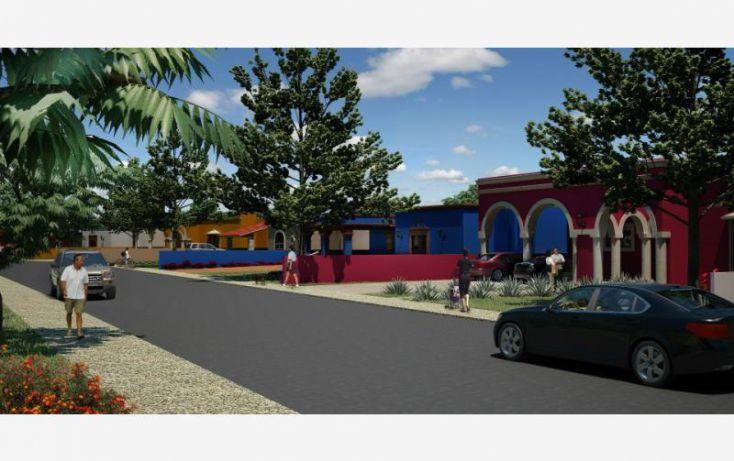 Foto de casa en venta en, conkal, conkal, yucatán, 1379849 no 08