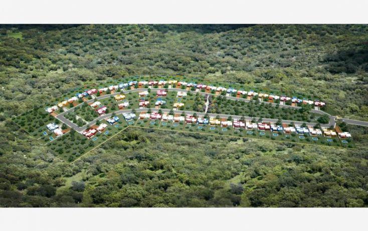 Foto de casa en venta en, conkal, conkal, yucatán, 1379849 no 09