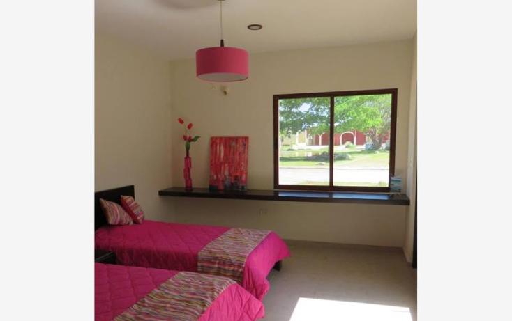 Foto de casa en venta en  , conkal, conkal, yucat?n, 1379867 No. 04
