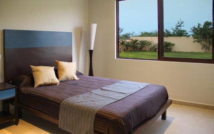 Foto de casa en venta en  , conkal, conkal, yucat?n, 1379867 No. 05