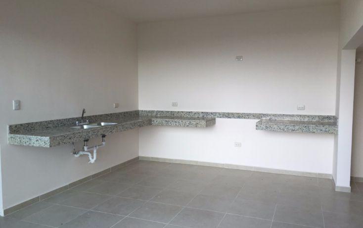 Foto de casa en venta en, conkal, conkal, yucatán, 1392167 no 03