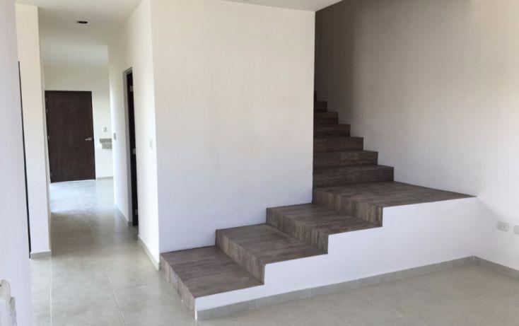 Foto de casa en venta en, conkal, conkal, yucatán, 1392167 no 04