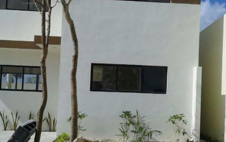 Foto de casa en venta en, conkal, conkal, yucatán, 1392167 no 05