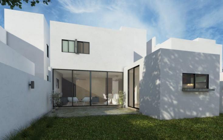 Foto de casa en venta en, conkal, conkal, yucatán, 1394771 no 03