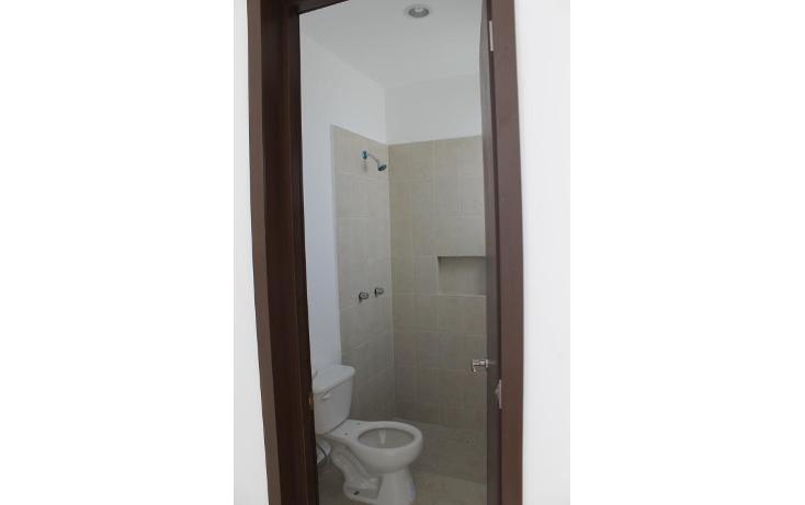Foto de casa en venta en  , conkal, conkal, yucatán, 1400217 No. 06