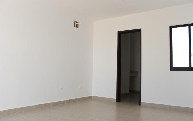 Foto de casa en venta en  , conkal, conkal, yucatán, 1400217 No. 10