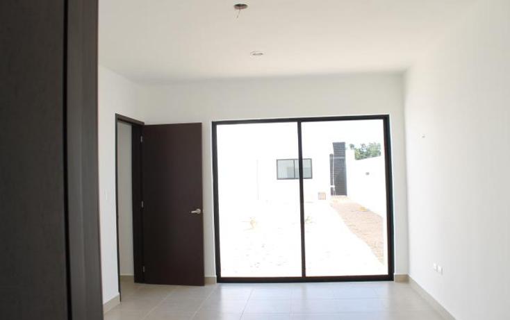 Foto de casa en venta en  , conkal, conkal, yucatán, 1400217 No. 11