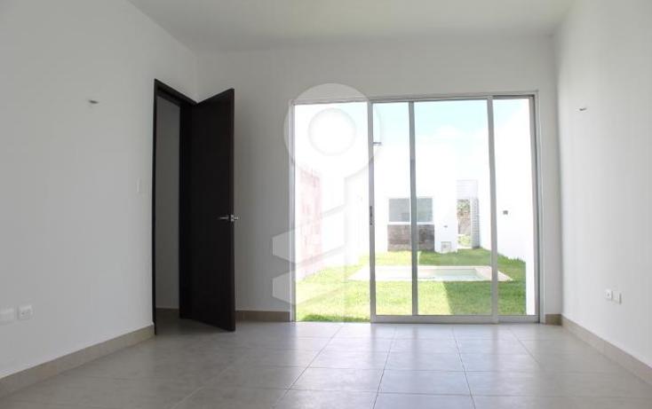 Foto de casa en venta en  , conkal, conkal, yucatán, 1400217 No. 14
