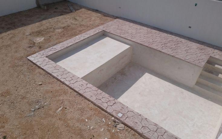 Foto de casa en venta en, conkal, conkal, yucatán, 1417419 no 02