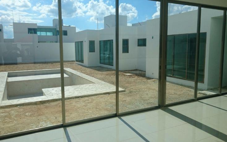 Foto de casa en venta en, conkal, conkal, yucatán, 1417419 no 13