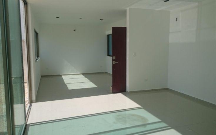 Foto de casa en venta en, conkal, conkal, yucatán, 1417419 no 15