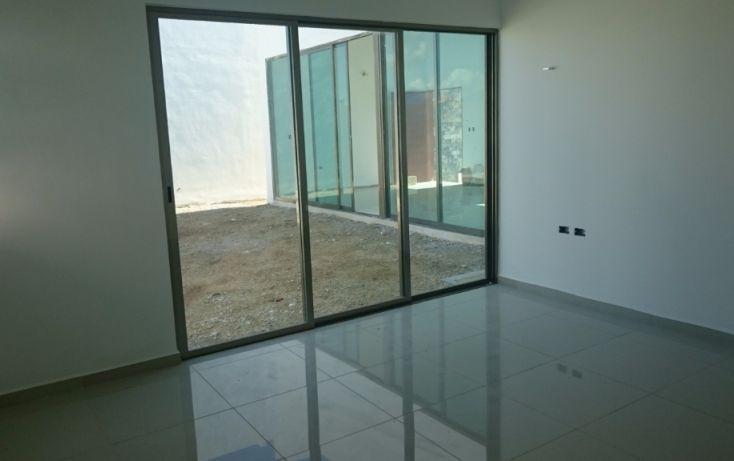 Foto de casa en venta en, conkal, conkal, yucatán, 1417419 no 16