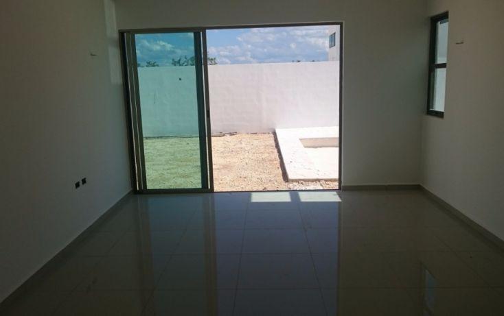 Foto de casa en venta en, conkal, conkal, yucatán, 1417419 no 17