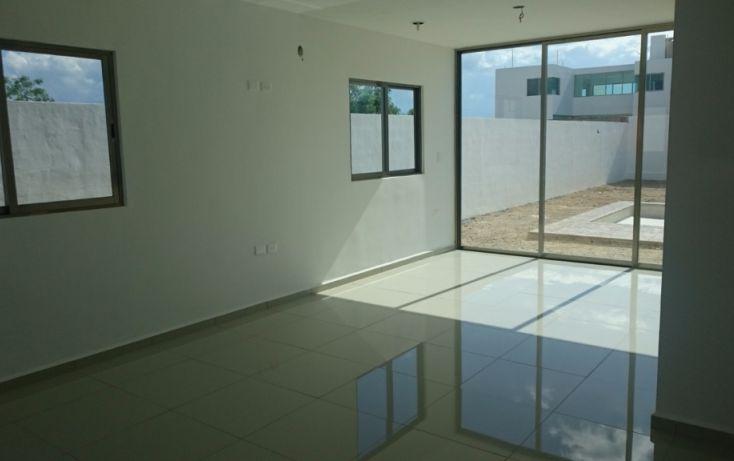 Foto de casa en venta en, conkal, conkal, yucatán, 1417419 no 19