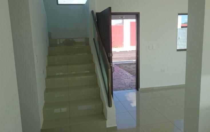 Foto de casa en venta en, conkal, conkal, yucatán, 1417419 no 21