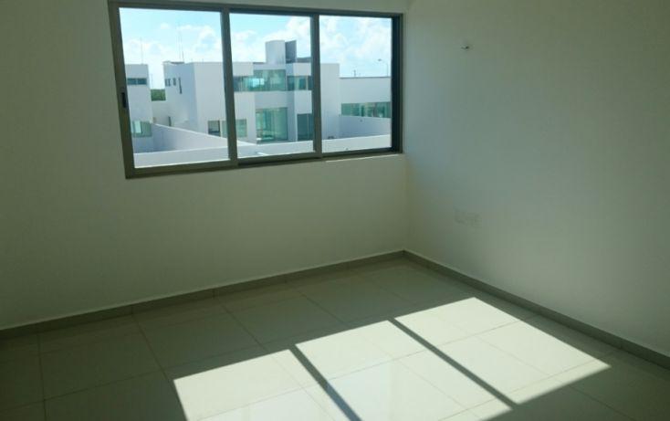Foto de casa en venta en, conkal, conkal, yucatán, 1417419 no 23