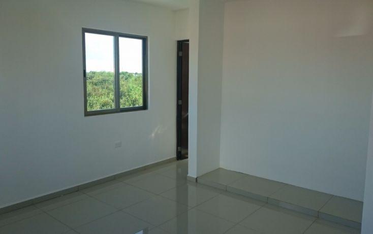 Foto de casa en venta en, conkal, conkal, yucatán, 1417419 no 26