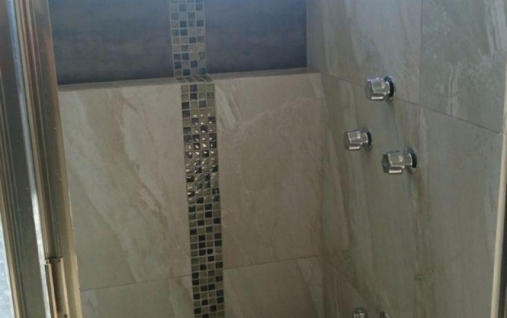 Foto de casa en venta en, conkal, conkal, yucatán, 1417419 no 28