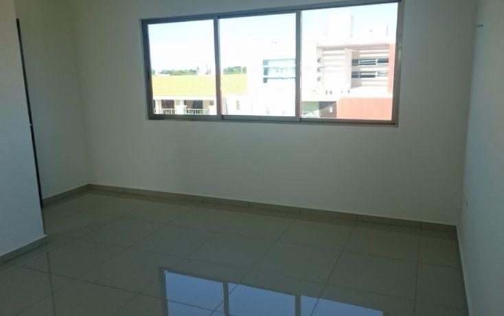 Foto de casa en venta en, conkal, conkal, yucatán, 1417419 no 29