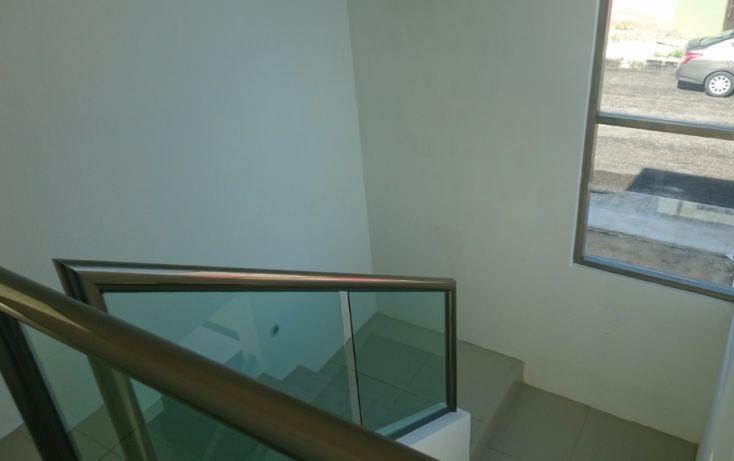 Foto de casa en venta en, conkal, conkal, yucatán, 1417419 no 30