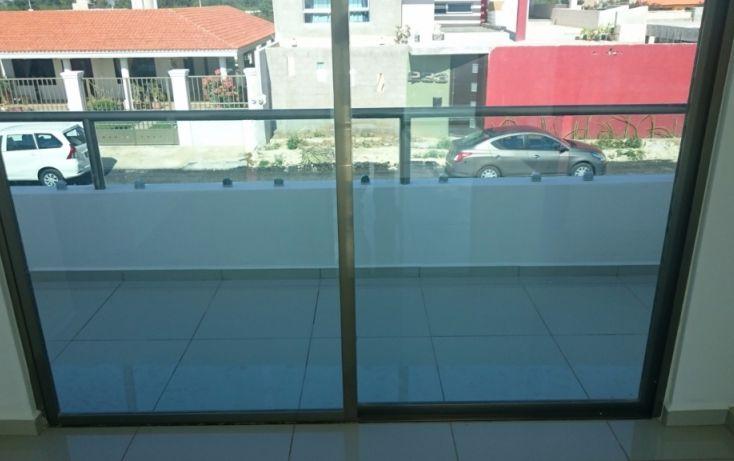 Foto de casa en venta en, conkal, conkal, yucatán, 1417419 no 31