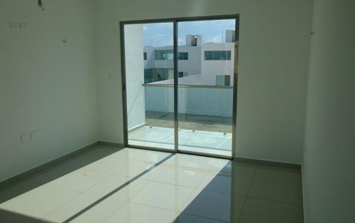 Foto de casa en venta en, conkal, conkal, yucatán, 1417419 no 34