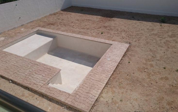 Foto de casa en venta en, conkal, conkal, yucatán, 1417419 no 35