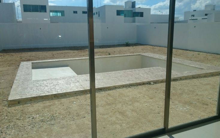 Foto de casa en venta en, conkal, conkal, yucatán, 1417419 no 36