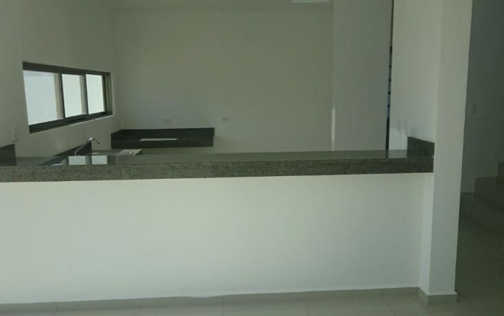 Foto de casa en venta en, conkal, conkal, yucatán, 1417419 no 37