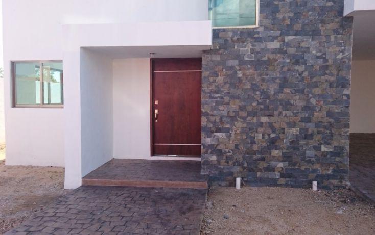 Foto de casa en venta en, conkal, conkal, yucatán, 1417419 no 38