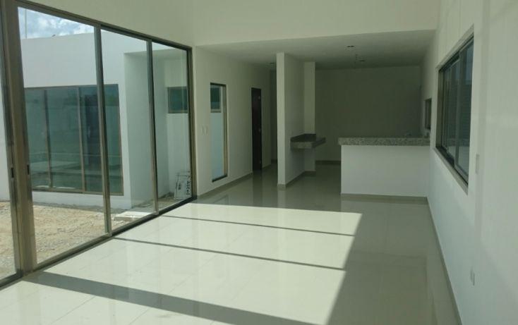 Foto de casa en venta en, conkal, conkal, yucatán, 1417419 no 39