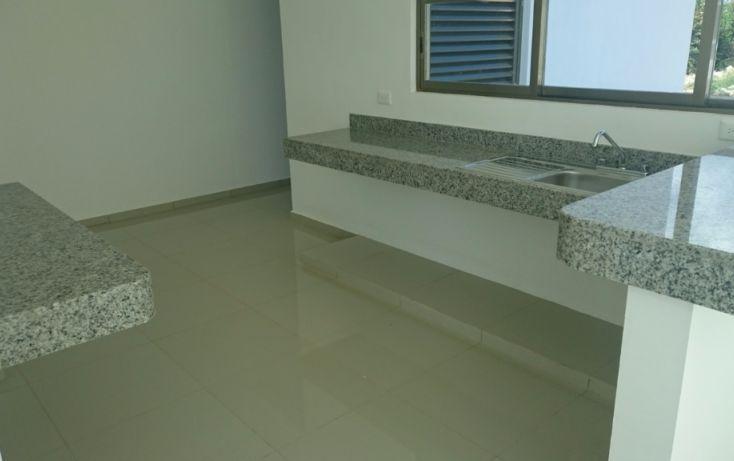Foto de casa en venta en, conkal, conkal, yucatán, 1417419 no 40