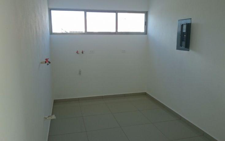 Foto de casa en venta en, conkal, conkal, yucatán, 1417419 no 42