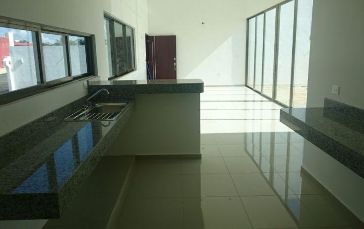 Foto de casa en venta en, conkal, conkal, yucatán, 1417419 no 43