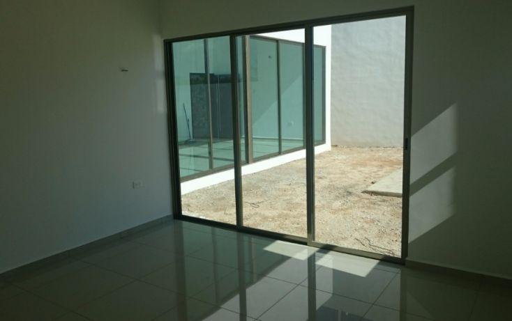 Foto de casa en venta en, conkal, conkal, yucatán, 1417419 no 45
