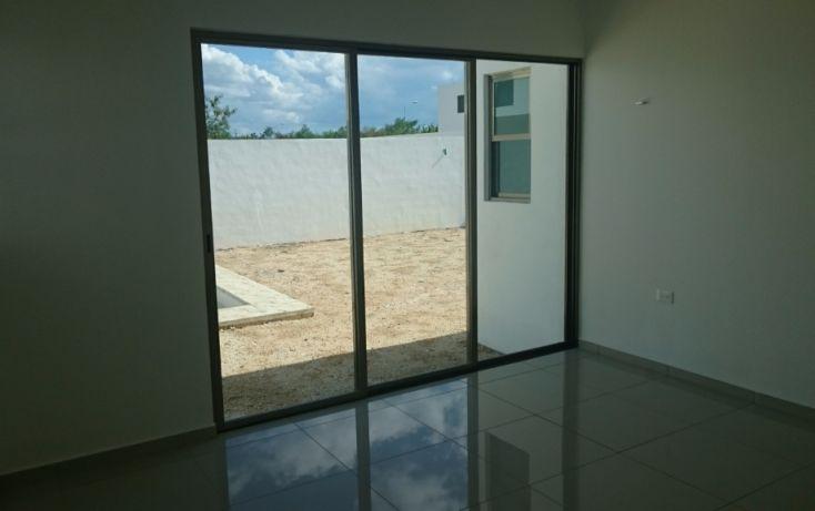 Foto de casa en venta en, conkal, conkal, yucatán, 1417419 no 47