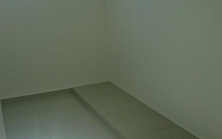 Foto de casa en venta en, conkal, conkal, yucatán, 1417419 no 48