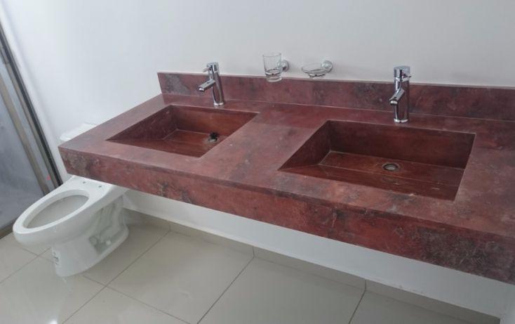 Foto de casa en venta en, conkal, conkal, yucatán, 1417419 no 49