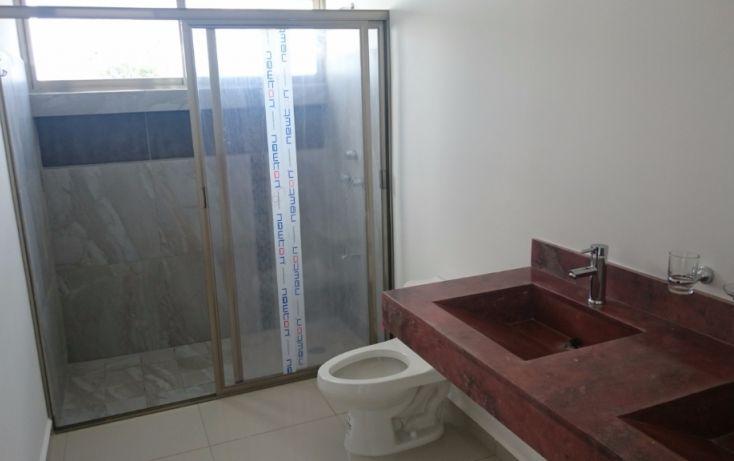Foto de casa en venta en, conkal, conkal, yucatán, 1417419 no 50