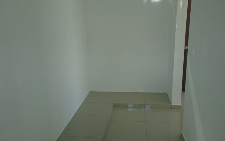 Foto de casa en venta en, conkal, conkal, yucatán, 1417419 no 51