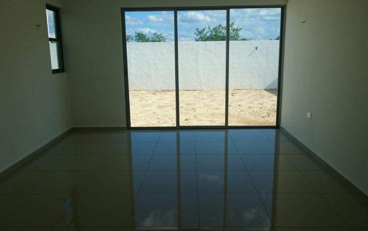 Foto de casa en venta en, conkal, conkal, yucatán, 1417419 no 52