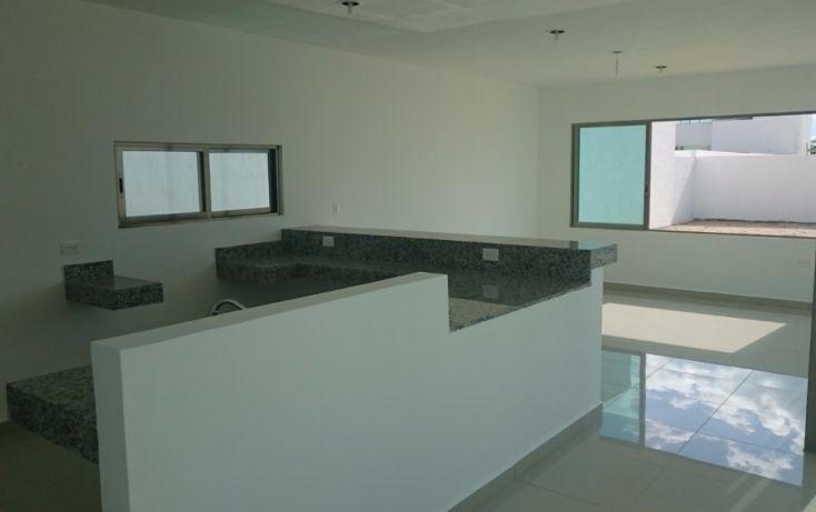Foto de casa en venta en, conkal, conkal, yucatán, 1417419 no 53
