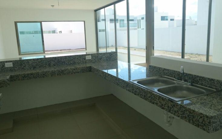 Foto de casa en venta en, conkal, conkal, yucatán, 1417419 no 54