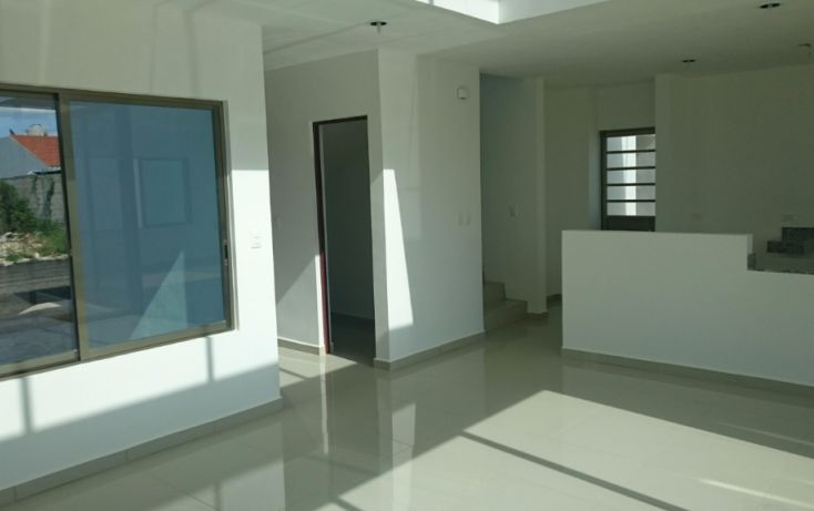 Foto de casa en venta en, conkal, conkal, yucatán, 1417419 no 56